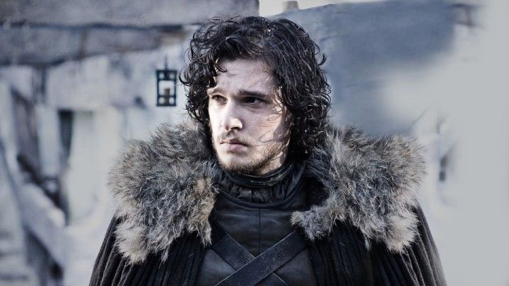 'Game Of Thrones' Season 6 Episode 9: Jon Snow Dead, Again? [Watch Trailer] - http://www.movienewsguide.com/game-of-thrones-season-6-episode-9-jon-snow-dead-again-watch-trailer/227914