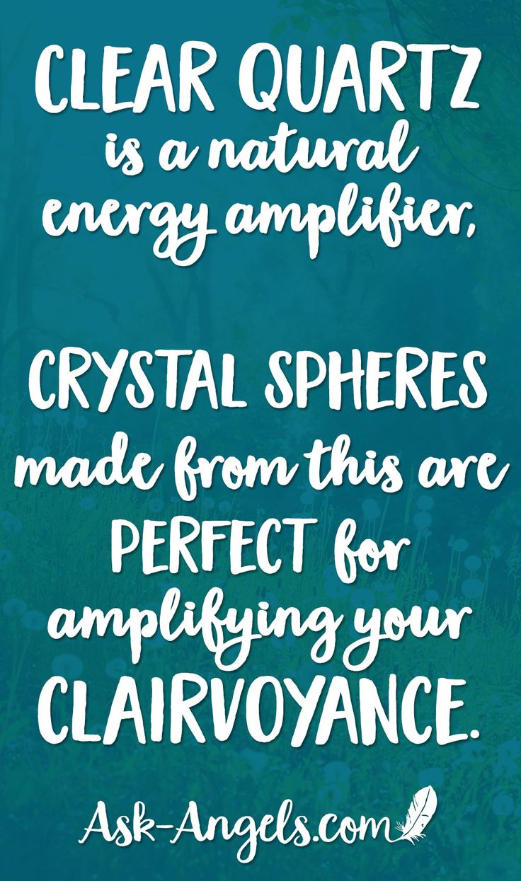 top ideas about neat reiki homemade dog clear quartz is a natural energy amplifier crystal spheres made from this are perfect for
