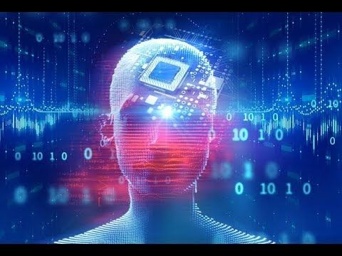 YouTube | Paramormal- Planète- | Machine learning, Data science