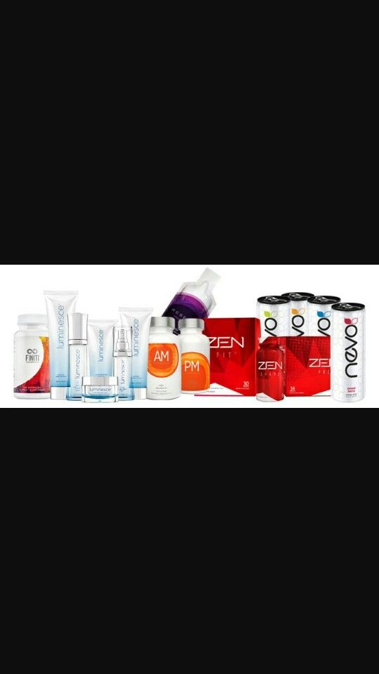 Jeunesse has world class products in our YES (youth enhancement system) system. look and feel younger!  lulow.jeunesseglobal.com