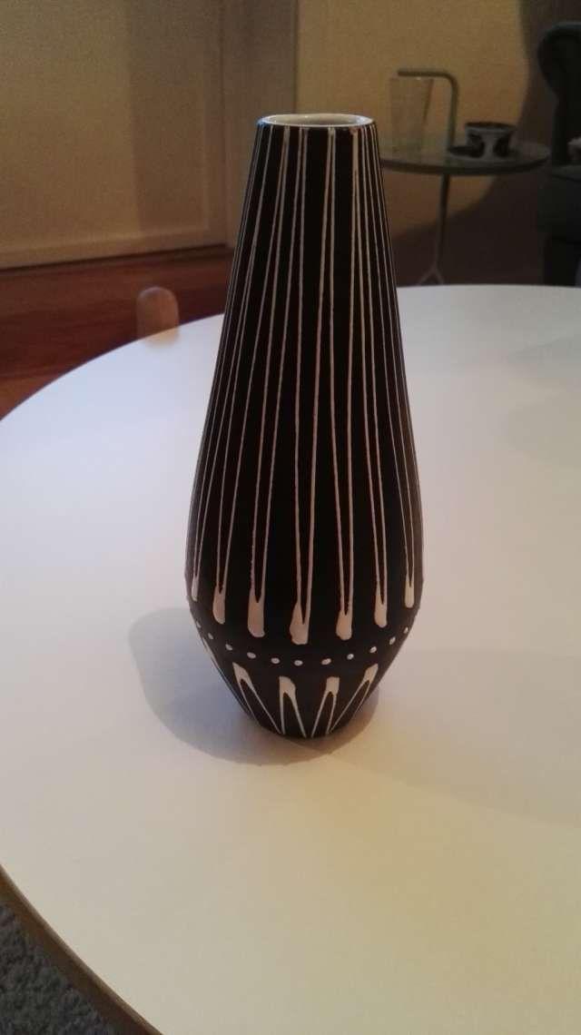 Larholm keramikk