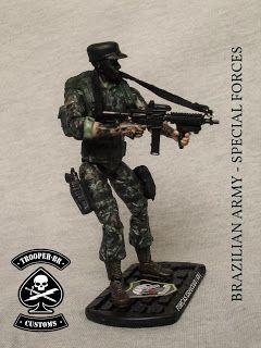 boneco forças especiais exército brasileiro 4