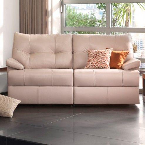Sofa Slipcovers G Plan Montreal Leather Sofa