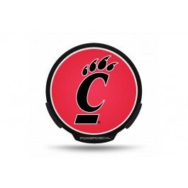 31 Best Images About Ncaa Cincinnati Bearcats On