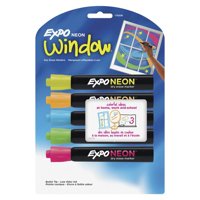 Top 10 Best Dry Erase Markers Reviews Besttopnow Dry Erase Markers Dry Erase Whiteboard Dry Erase