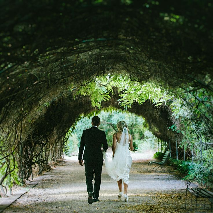 7 Best Wedding Destinations In Australia Images On