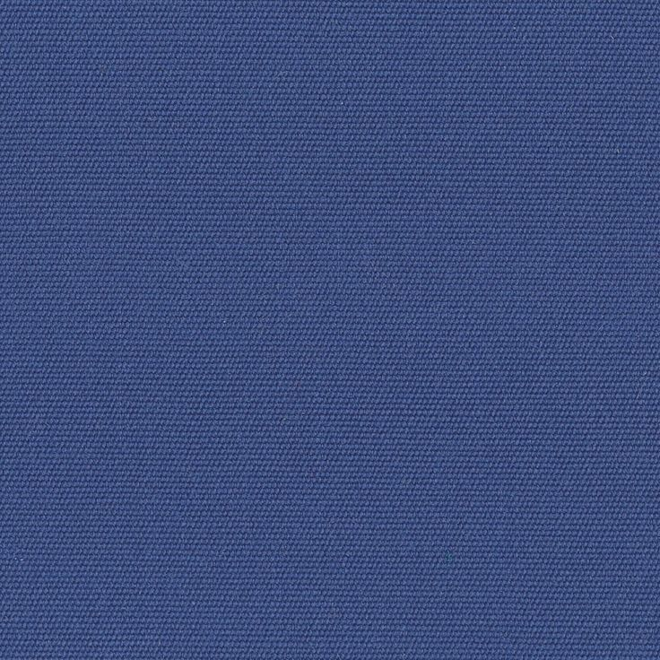 Sunbrella Mediterranean Blue 4652-0000 Awning / Marine Fabric - Create a beautiful exterior for your home and business with Sunbrella Mediterranean Blue 4652-0000. Made from 100 Solution Dyed Sunbrella Acrylic, Sunbrella Awning Marine fabric is the world's most popular line of outdoor fabrics.