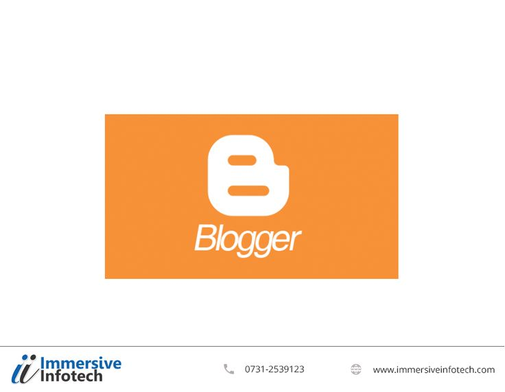 10 unknown facts about blogger.com  1. Most of us are unaware about this fact and they think that blogger.com allows to create unlimited blogs using a single account.However it is not true.You can only create 100 different blogs through one blogger account.  2. It is also a nice point because most of blogger user think that blogger allows them to create unlimited number of post per day. They are right to some extent.