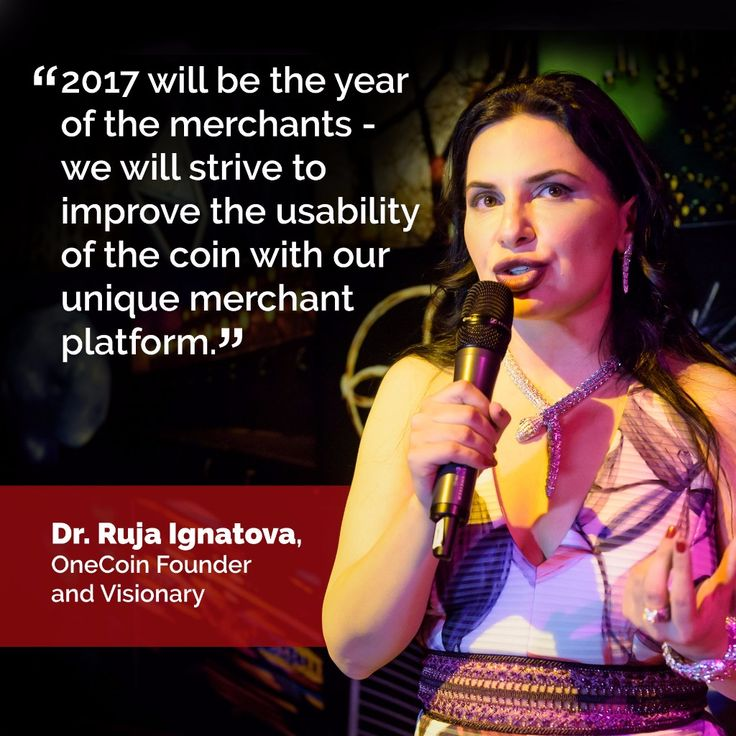 All Members of the OLN will be able to sign up as merchants and offer their products and services to the constantly expanding OneLife Netwok, which currently has OVER 2,8 MILLION MEMBERS WORLDWIDE!  http://us9.campaign-archive1.com/…  Interested in investing in OneCoin give me a call at (516) 354-7737  #OneCoin #cryptocurrency #blockchain #payment #money #transfer #finance #future #currency #financial #financialrevolution #OneExchange #network #innovation #digital #worldwide
