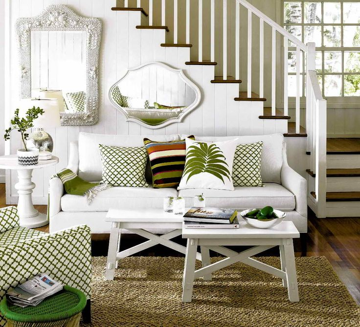 227 best Living Rooms images on Pinterest | Living spaces, Living ...