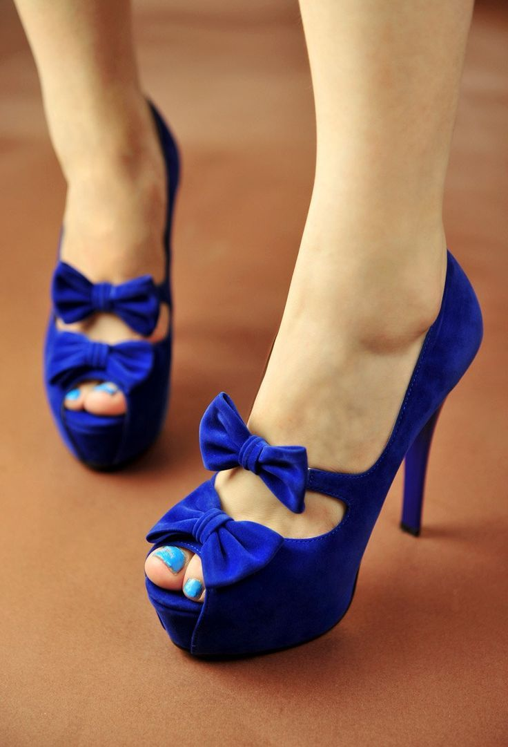1000  images about SHOES! on Pinterest | Flats, Pump and Footwear