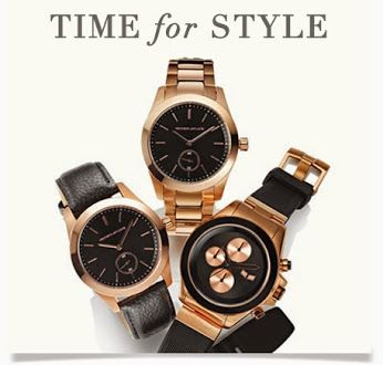 Watches are the best gift. Buy them online, use discount coupons to save