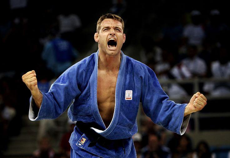 mark-in-judopak-olympische-spelen.jpg 3.232×2.219 pixels