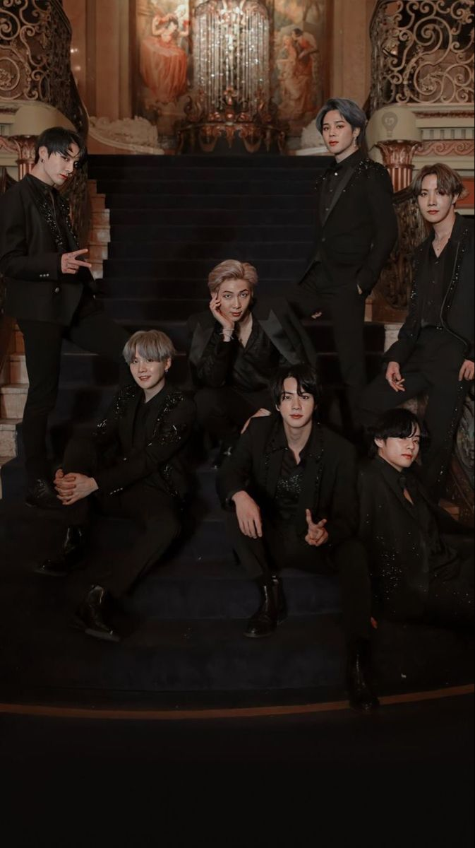 BTS BLACK SWAN   Wallpaper bts, Gambar fandom, Gambar bts