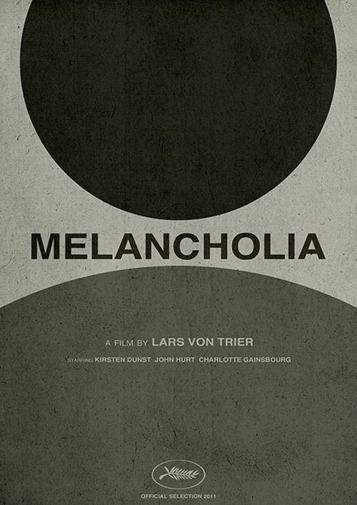 """americanheirloom:  """"Lars Von Trier  """""""