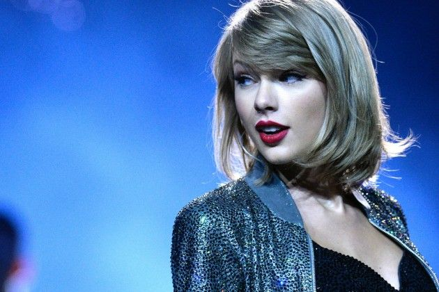 Will Taylor Swift Play The 2016 Super Bowl Halftime Show?
