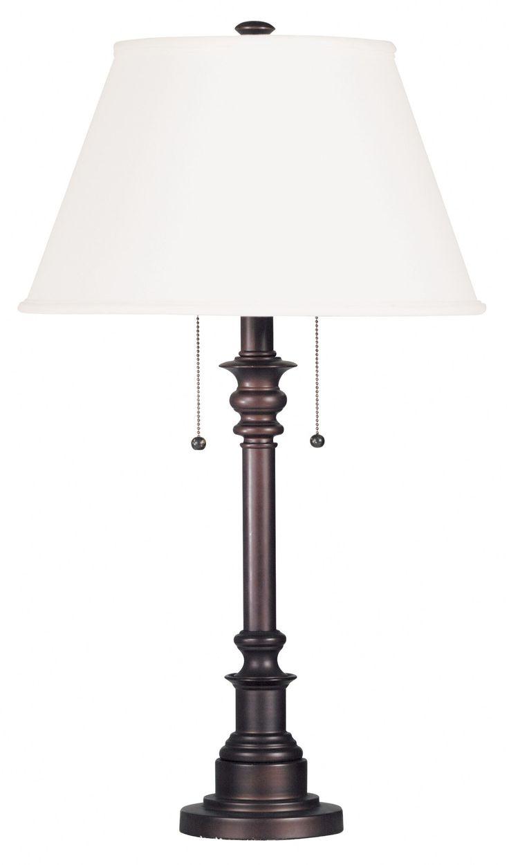 cordless lighting fixtures. Kenroy Home Spyglass Table Lamp In Bronze Finish. Cordless LampsFabric Lighting Fixtures