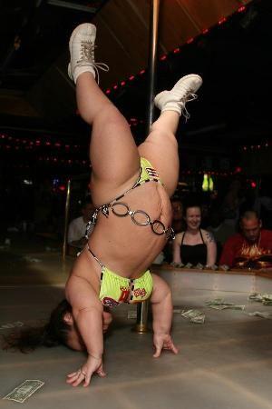 female-midget-strippers