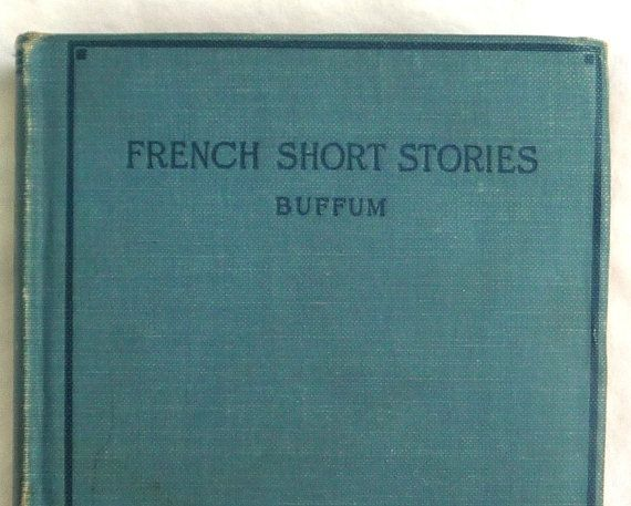 17 best images about vintage books good reads found at