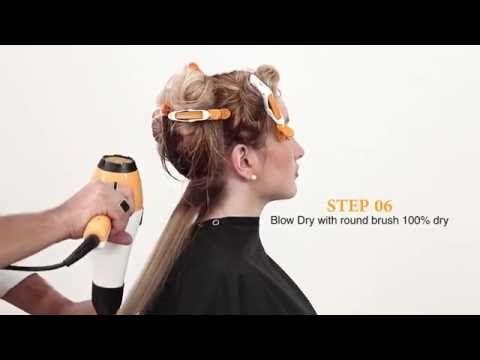 GK Hair Keratin Treatment Miami Bombshell. Global Keratin Juvexin