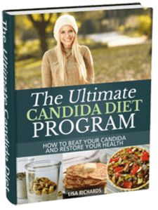 Candida Recipes: Breakfast » The Candida Diet