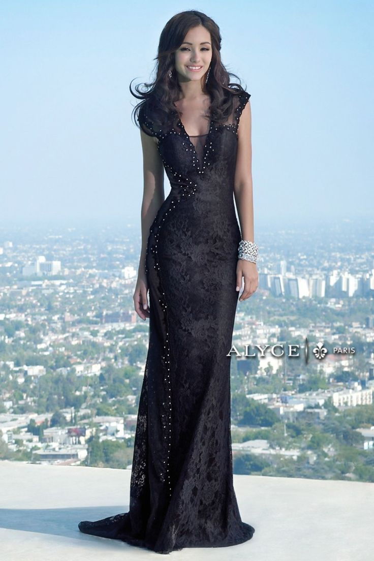 369 best Jovani Prom Dresses images on Pinterest | Prom dresses ...