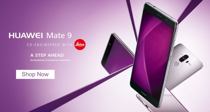 The Huawei Mate 9 is now available to buy in the US and is currently available from Jet.com for only $599.99 in Space Greyor Moonlight Silver. This is a smartphone which was first announced last November, although it has only just become available to buy forconsumers in the US. There are quite a few big […]
