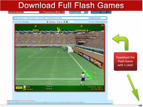 On Flash-games.net you can play more than 4000 free online flash games, With action games, sport games, arcade games, board games, card games, puzzle ...