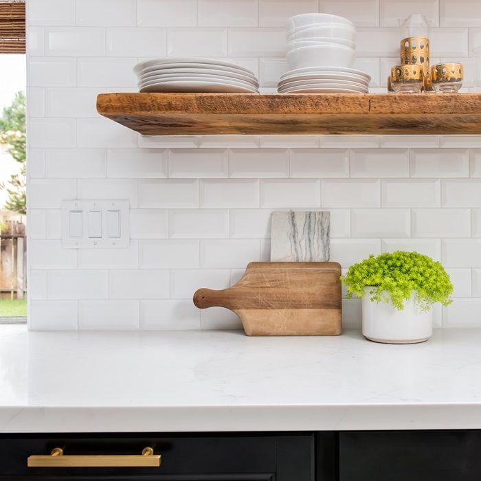 65 Kitchen Backsplash Tiles Ideas Tile Types And Designs: 509 Best Backsplash Inspiration Images On Pinterest