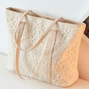 cheap discount wholesale} HERMES bags online store, fast delivery cheap burberry handbags