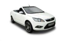 Als einer der günstigsten Klappdach-Cabrios bietet der Focus Als Cabrio jedoch alle Tugenden und Ford hat auch diesem Modell das agile Fahrwerk spendiert. In weniger als 30 sec. können Frischluft Fans die Sonne genießen.