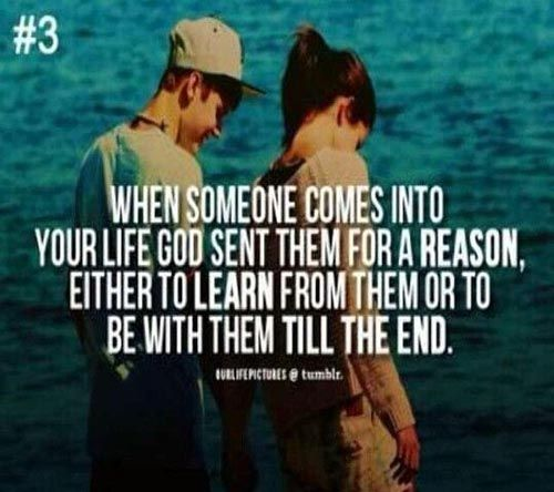 17 Best Images About Cute Couple Quotes & Sayings On