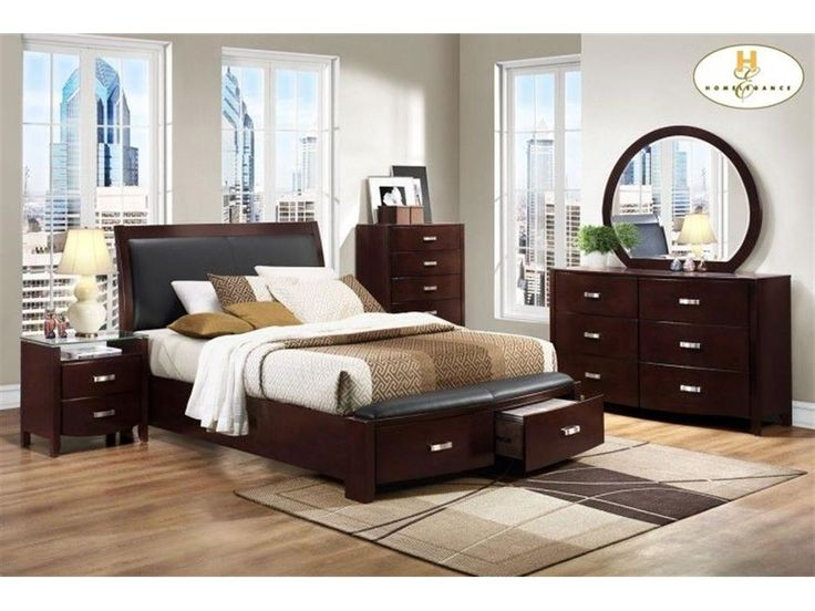 Bedroom furniture hickory nc