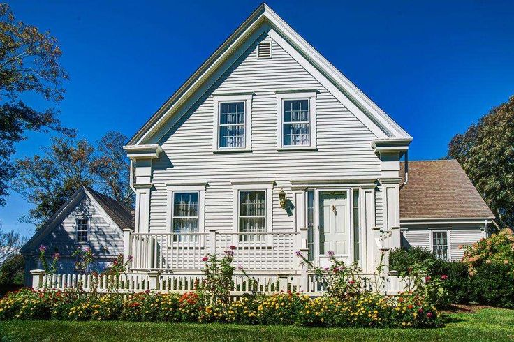 13 Best Historic Homes On Cape Cod Images On Pinterest