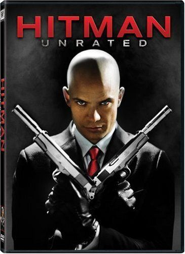 Hitman (2007) Full Movie Streaming Online in HD-720p Video Movies Without Membership bluray x264 hd 720p - ddr