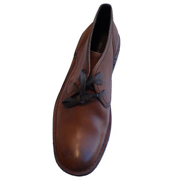 Хипстерская обувь
