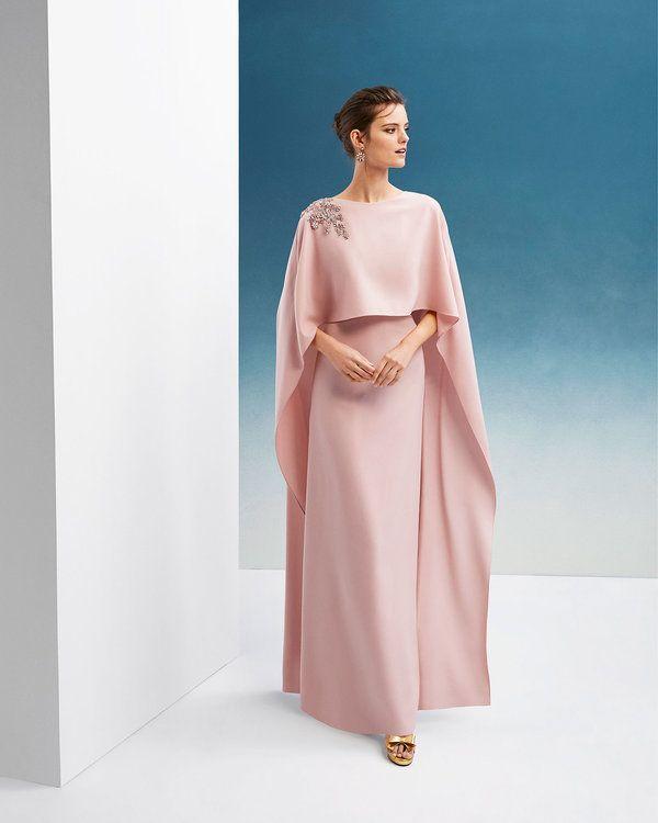 b23666cb9e 84 vestidos de fiesta  ¡diseños para despertar en todos admiración! in 2019