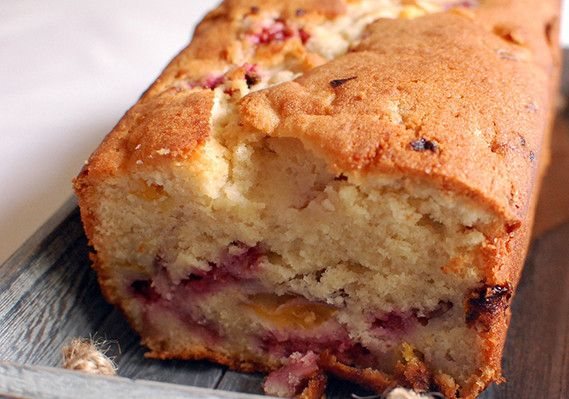 Low Fat Raspberry Cake Recipes: 17 Best Images About Raspberry Recipes On Pinterest