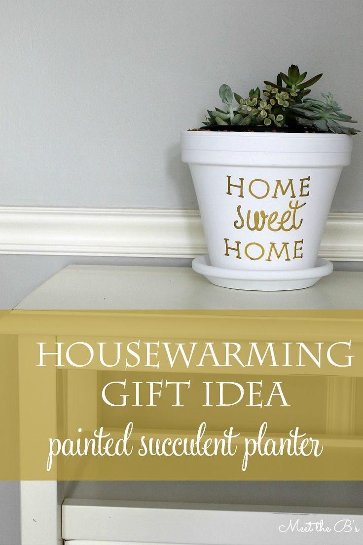 257.0+ best Gift Ideas images on Pinterest | Gift ideas, Christmas ...