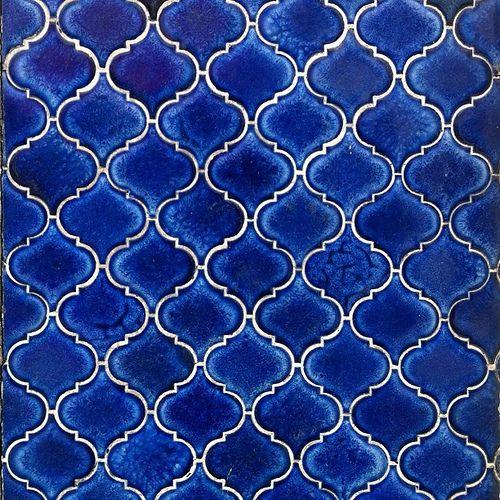 façade tiles ❤: Façade Tiles, Photo
