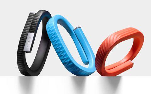 sélection de 10 bracelets connectés -  Moniteurs d'activités et coachs, ils vous aident à garder la forme #IoT #technologie #coach #sport  http://lecollectif.orange.fr/articles/10-bracelets-connectes/