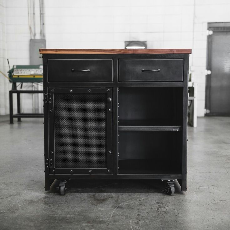 Best Built Furniture: 276 Best Images About Real Industrial Edge Furniture Llc