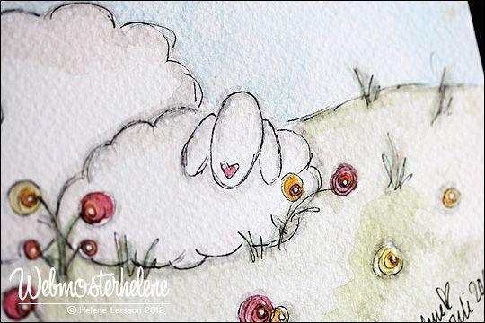 akvarell_lamm_juni2012_2.jpg (540×360)