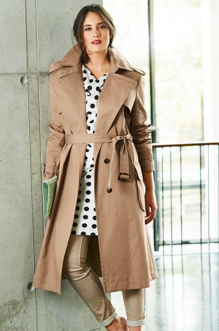 47 besten Верхняя одежда Bilder auf Pinterest   Nähideen, Jacken und ...