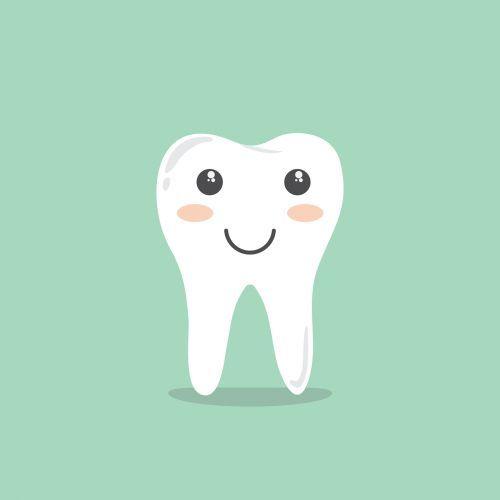 Was beim Zahnen hilft und wieso wir Milchzähne blöd finden.. Welche Beisshilfen sind sinnvoll?