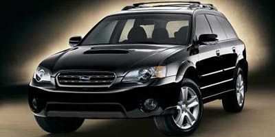 Click on image to download 2005 SUBARU LEGACY OUTBACK SERVICE REPAIR MANUAL DOWNLOAD!!!