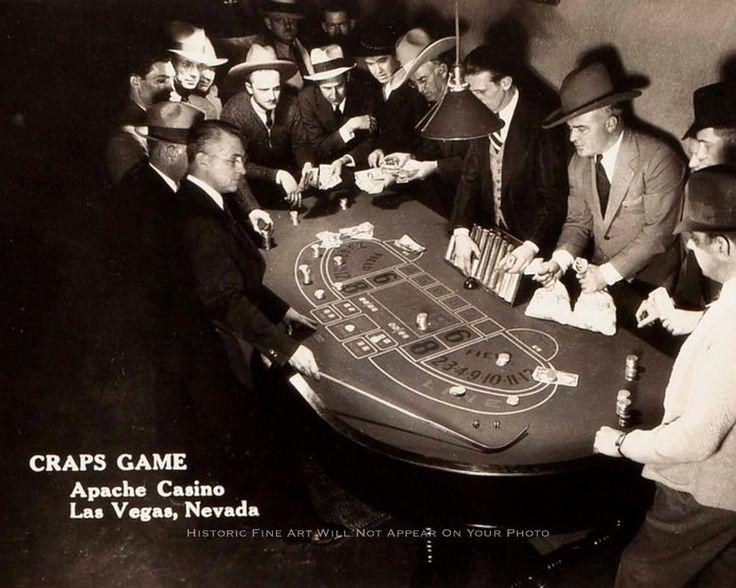 L isle adam vegas public betting