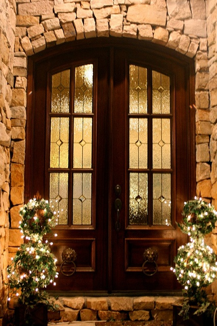 99 best images about stained glass front doors on pinterest double front doors interior glass for Stained glass exterior front doors