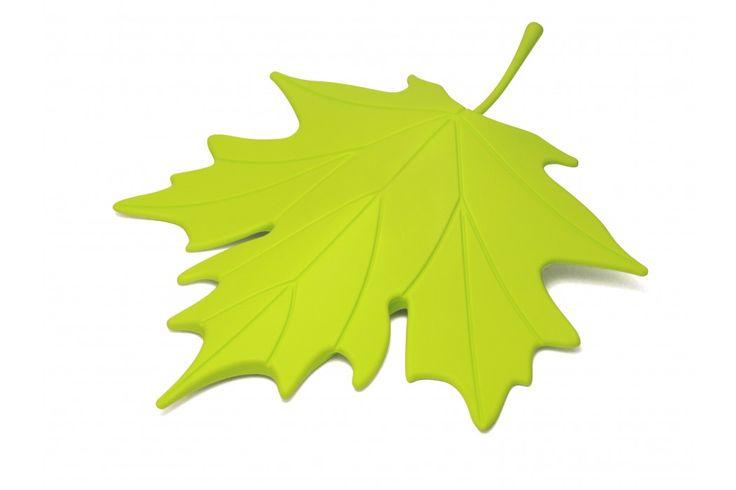 Doorstop Autumn van Qualy bestel je bij Cadeau.nl!
