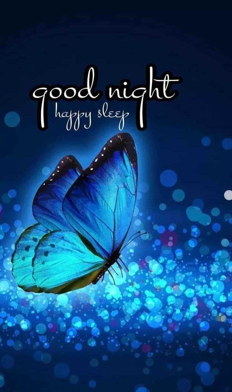 Good Night Romantic Good Night Good Night Love Images Good Night Blessings